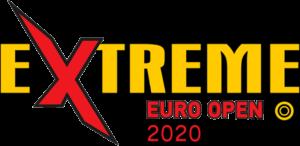 Odloženo na 2021
